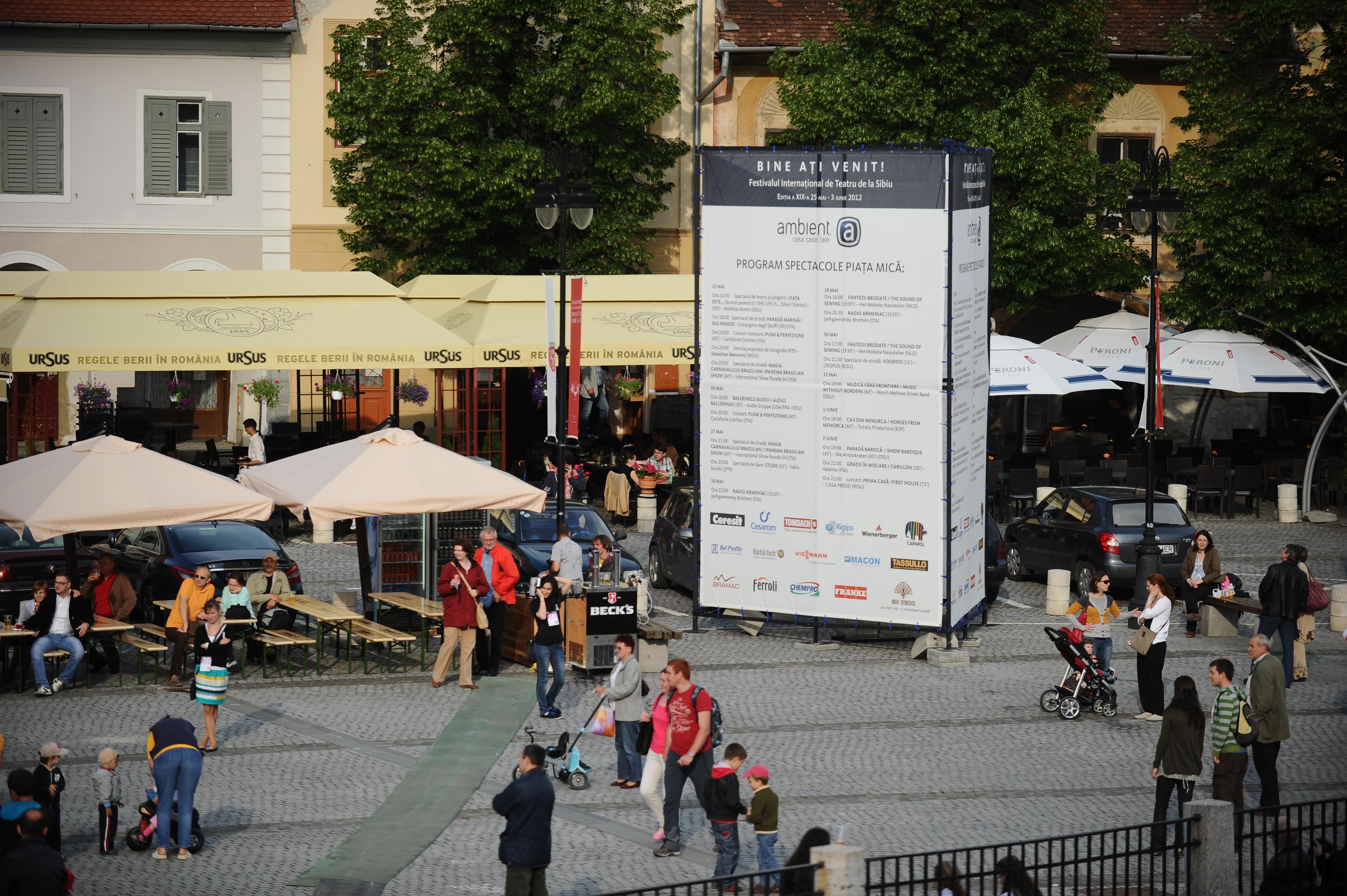 festivalul-de-teatru-sibiu