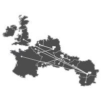 harta-pictograma-bravo-europa-group-18