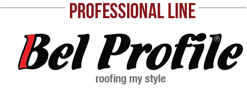 proffesional-line-roofing-my-style-16
