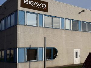 BRAVO EUROPA opens a strategic logistics platform in Germany to ensure the optimal solutions for clients
