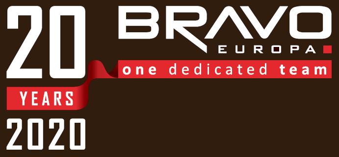 Bravo Europa Group