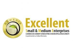 The Excellent SME certificate – Bravo Romania